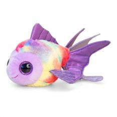 ANIMOTSU SEALIFE FISH 15CM - OUT OF STOCK