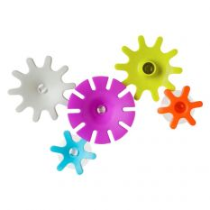 Boon COGS  Building Bath Toy