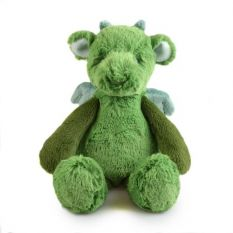 FRANKIE DRAGON SML 28CM - OUT OF STOCK