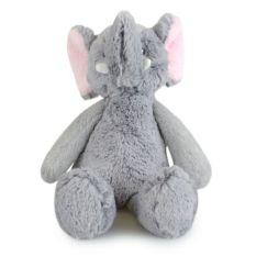FRANKIE ELEPHANT 28CM