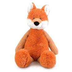 FRANKIE FOX LGE 39CM