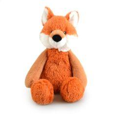 FRANKIE FOX  SML 28CM