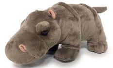 HIPPO HENRY 26CM