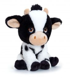 KEELECO COW 18CM -OUT OF STOCK