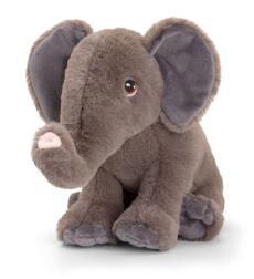 KEELECO ELEPHANT 25CM