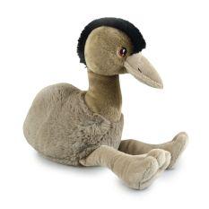 KEELECO EMU 23CM