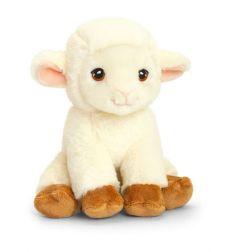 KEELECO SHEEP 19CM
