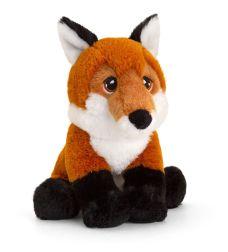 KEELECO FOX 19CM