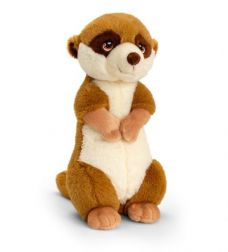 KEELECO MEERKAT 22CM - OUT OF STOCK