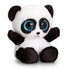 ANIMOTSU PANDA SML 15CM
