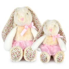 FRANKIE BALLERINA SML 25CM - OUT OF STOCK