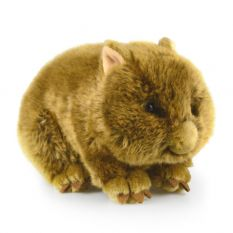 WOMBAT ASST - CLICK FOR MORE