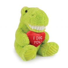 CROCOSMILE 26CM - 10% FREIGHT SURCHARGE APPLIES