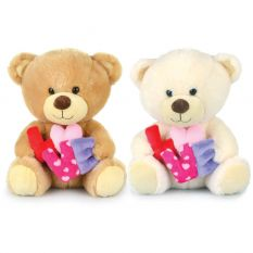 GLAMA LUV LETTERS 2 ASST - 10% FREIGHT SURCHARGE APPLIES