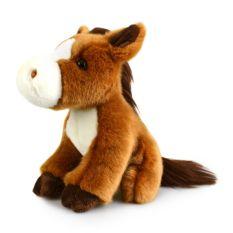 LIL FRIEND HORSE LGE 18CM