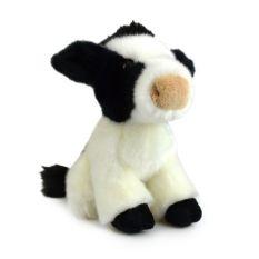 LIL FRIEND COW LGE 18CM