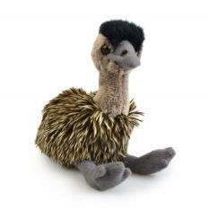 LIL FRIEND EMU SML 15CM