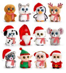 CHRISTMAS ASST - CLICK FOR MORE