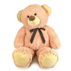 MY BUDDY BEAR BEIGE 120CM