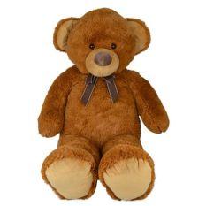 MY BUDDY BEAR BROWN 90CM