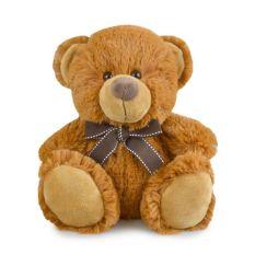 MY BUDDY BEAR BROWN 31CM