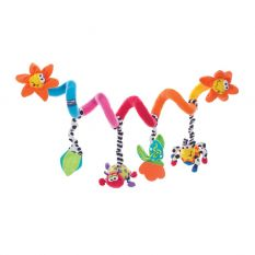 Playgro Amazing Garden Twirly Whirly  - OUT OF STOCK