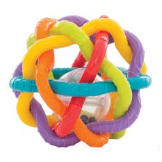 Playgro Bendy Ball -OUT OF STOCK