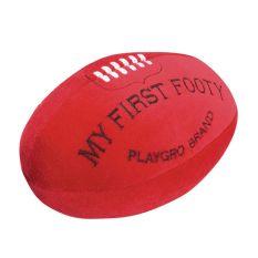 Playgro My First Footy (Original)