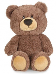 POOKIE BEAR SML 32CM - OUT OF STOCK