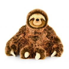 SLOTH SML 23CM - OUT OF STOCK