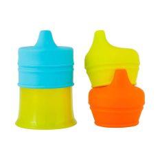 Boon SNUG Spout w/cup - Boy